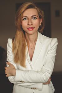 Adwokat Marta Arendt - Białystok